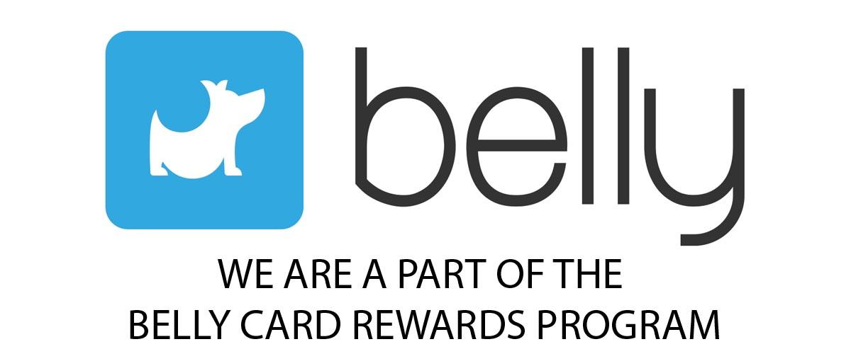 Belly Partner Program