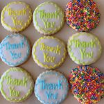 Cookie Package - Administrative Professionals Day