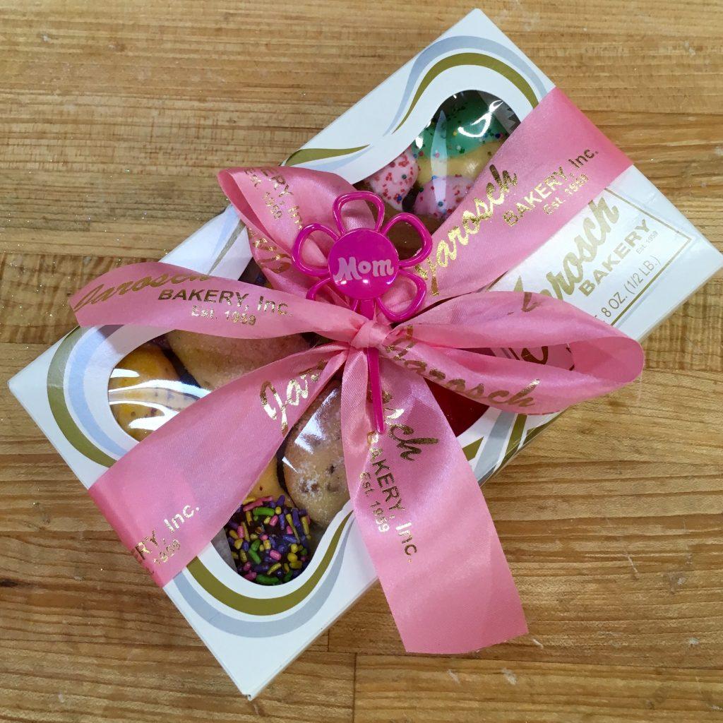 Buttercookies - Mother's Day