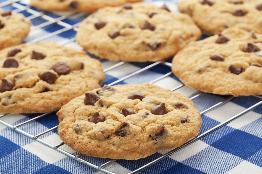 cookies in Arlington Heights