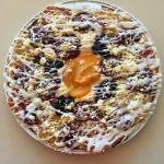 Pizza Coffeecake