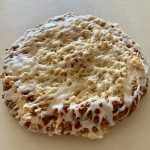 Edelweiss Coffeecake