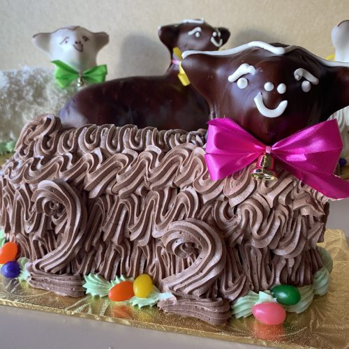 Cakes in Schaumburg, IL