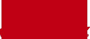 jarosch bakery logo