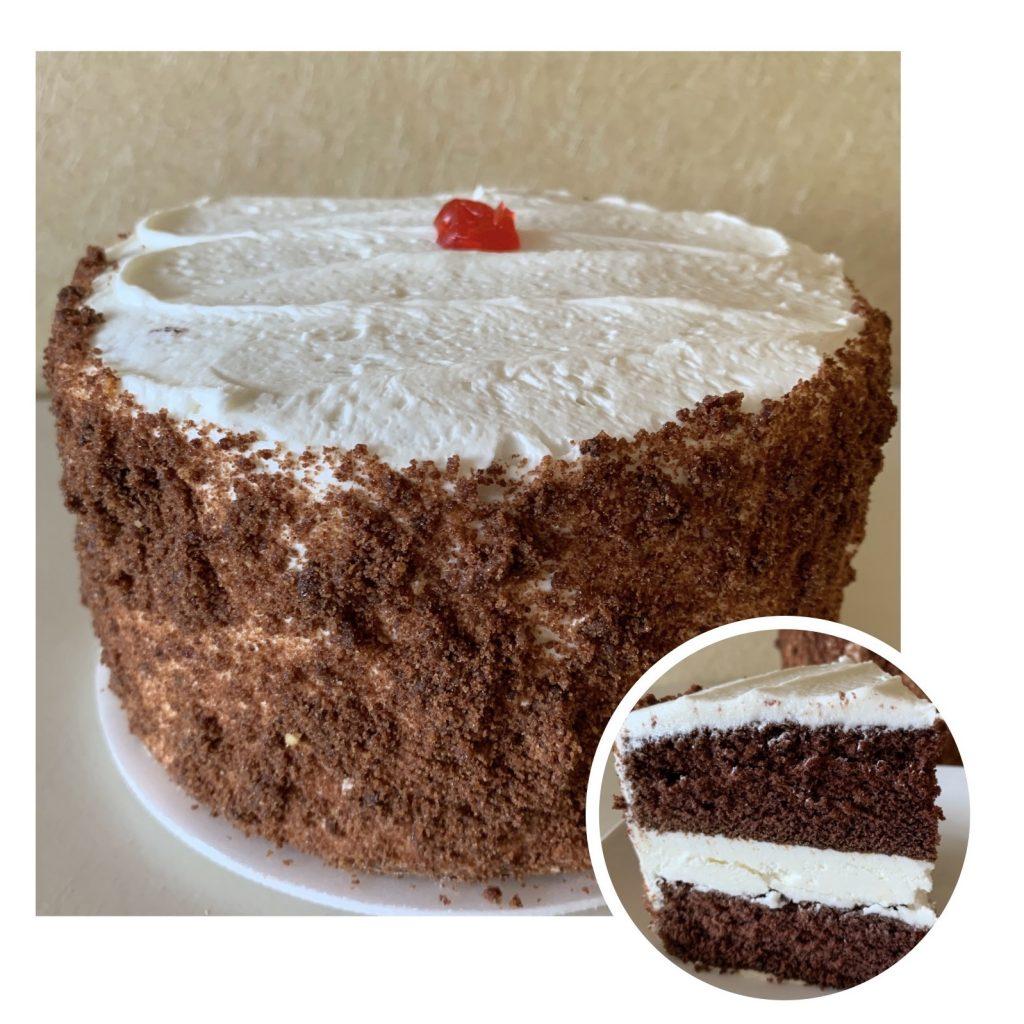 BC DF Layer Cake Website Pic 2021