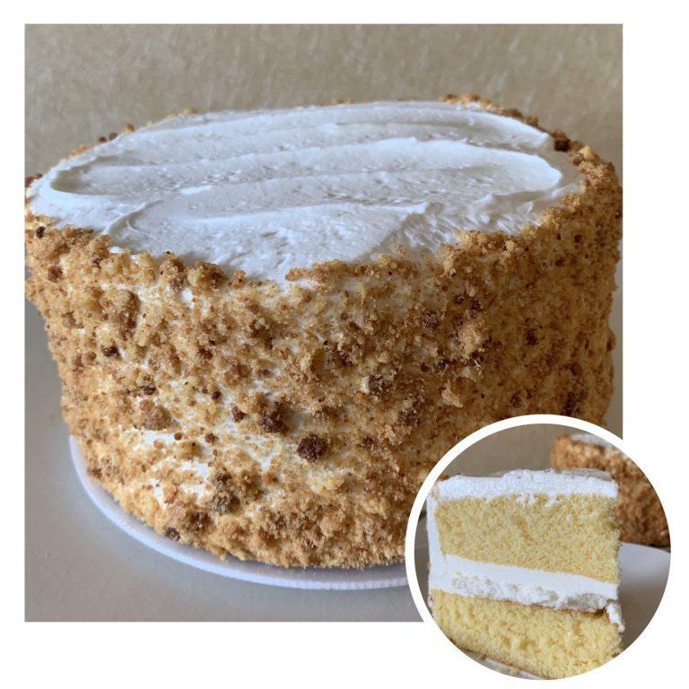 BC Yellow Layer Cake Website Pic 2021
