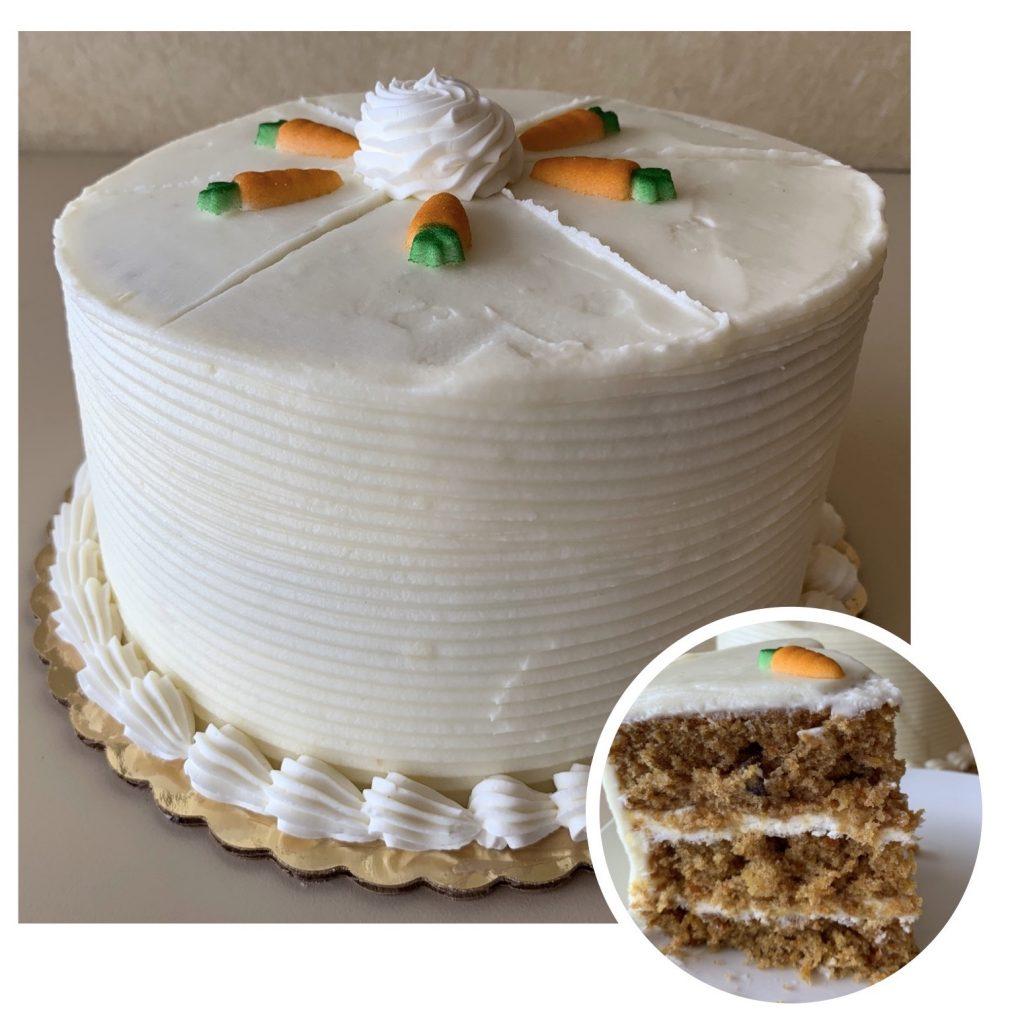 Carrot Cake Website Pic 2021