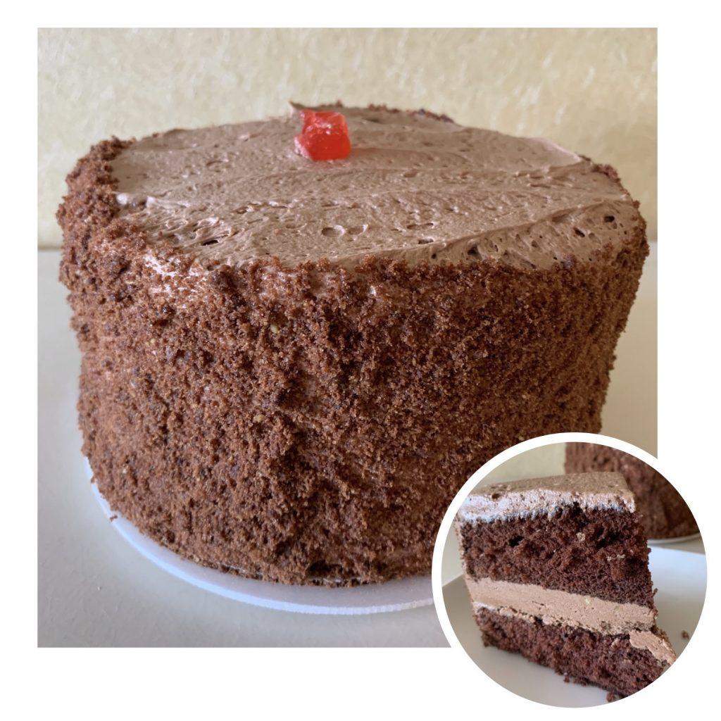 Choc BC DF Layer Cake Website Pic 2021