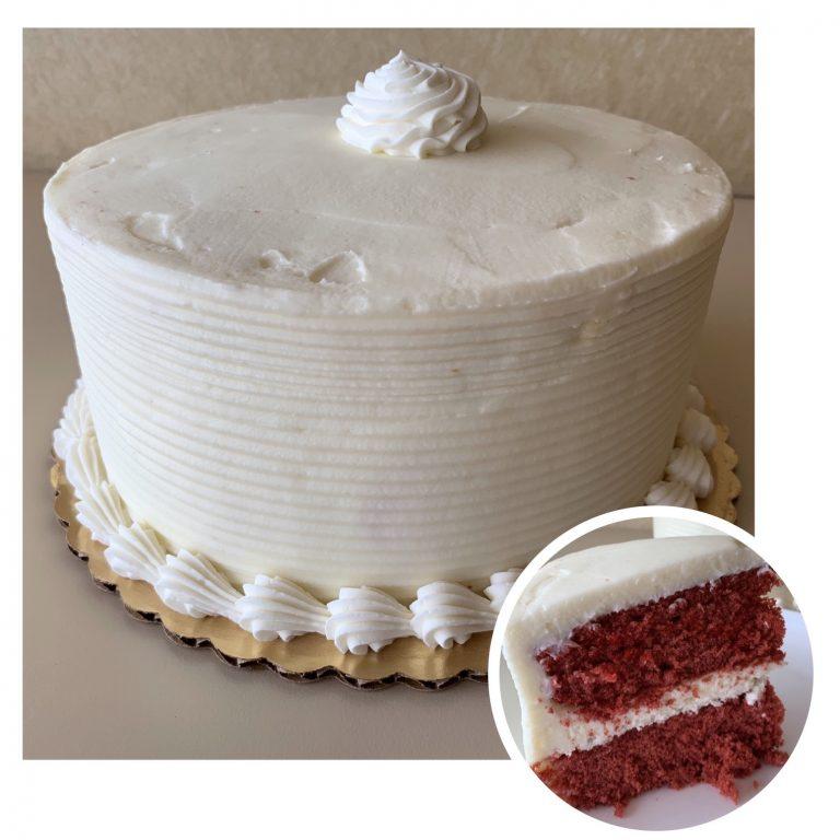 Red Velvet Cake Website Pic 2021