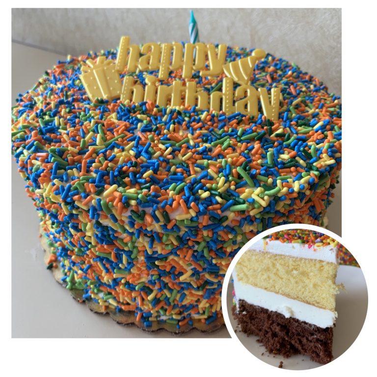 Sprinkle Cake Website Pic 2021